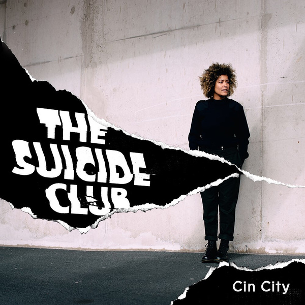 Find out who are curating The Suicide Club this weekend