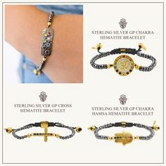 Karma and Luck Spiritual Jewelry and Accessories