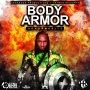 HONORMOSITY - BODY ARMOR - SINGLE #ITUNES 11/2/18 @HaynesRecords1