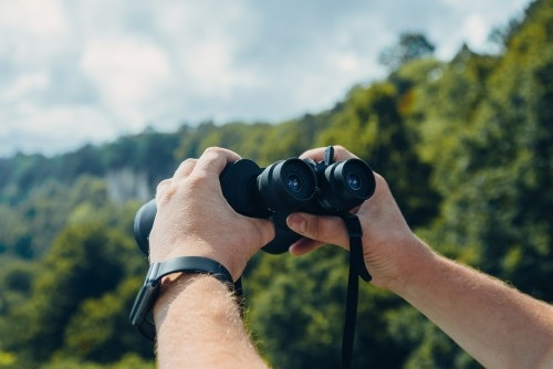 Pick The Very Best Binoculars