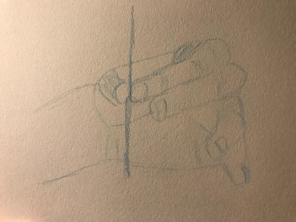#Sketch365