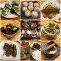 Tasting diner bij @nixylexy Chinese Kitchen: prachtige gerechtjes met intense smaken. Go there! . . #foodsies  #wawg  #lekker #debuik  #deleven  #rotterdam  #chinesefood  #gezelligebordjes