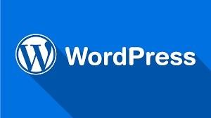 Wordpress Site Development