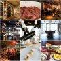 Terugblik op een onwijs mooi jaar vol prachtige gasten, toffe Cornelis Borrels en ons tweejarig jubileum. Op naar 2019! Omcirkel 25 januari vast in je agenda dan is de Cornelis Borrel met o.a. Dennis Quin. Tickets koop je via: bit.ly/cornelisborrel2019  #terugblik #vooruitblik #2019 #borrel #drinks #cocktails #diner #restaurant #bar #grill #biggreenegg #rotterdam #cornelisrotterdam
