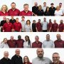 Fibrenew Franchisees in 2017!