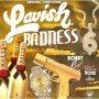BOBBY 6IX & BIG VOICE - LAVISH BADNESS - SINGLE #ITUNES 5/24/19