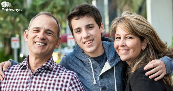 10 Tips for Parents to Prevent Teen Suicide Sharing is caring!
