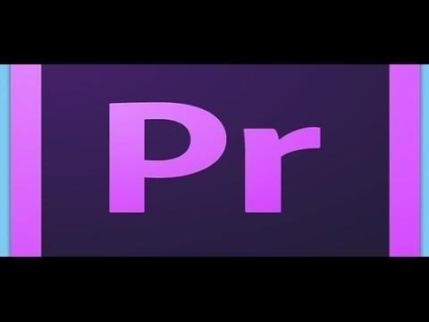 Adobe Premiere Pro 20 Keygen Activation Tl9HG by Sean