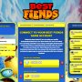Best Fiends Hack Cheat Generator Diamonds and Gold Unlimited