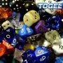 Bermain Judi Togel Online Melalui Smartphone | Togel55