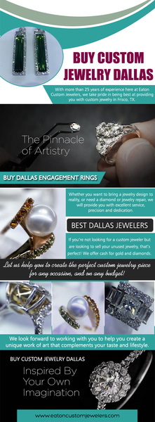 Best dallas jewelry stores