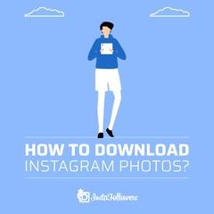 instagram post downloader
