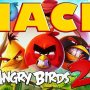 Angry Birds 2 Hack Unlimited Gems & Lives Tool Review And Guide
