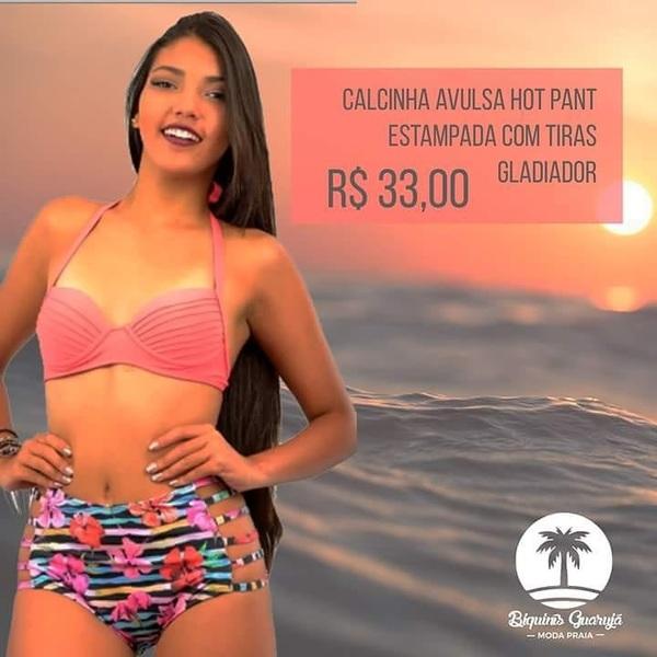 @biquinischiquitabacana com uma grande variedade de biquínis e estampas 🏖️ . · #modapraia #biquini #praia #biquinis #summer #verao2018 #verao #beachwear #bikini #beach #sol #biquinilindo #ver #biquinisdeluxo #biquininovo #biquiniripple #biquinideluxo #modafeminina #mar #biquinislindos #biqu #mai #moda #ripple #piscina #biquinidivo #modapraialuxo #modaparameninas #fashion