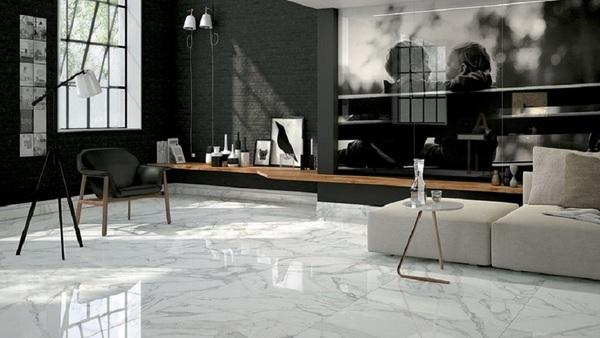 Granite Suppliers Richardson TX