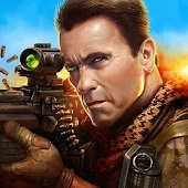 UPDATE: Mobile Strike - cheats and hints - no root