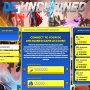 DC Unchained Hack Cheat Generator Gold and Gems Unlimited