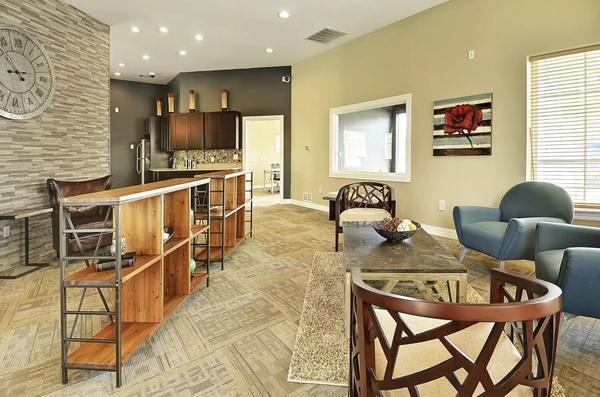 Student Apartments Near Western Michigan University – 58 West