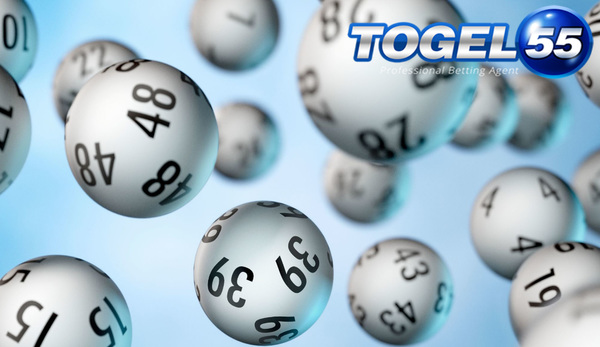 Jenis Jenis Diskon Togel55 | Agen Resmi Judi Togel Online