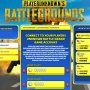 Players Unknown Battle Grand Hack Cheat Online Generator Gold and Gems Unlimited