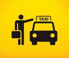 Best Cabs Service By Go Get Cabs.