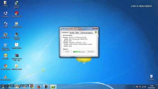 windows loader v2.0.0 by daz download