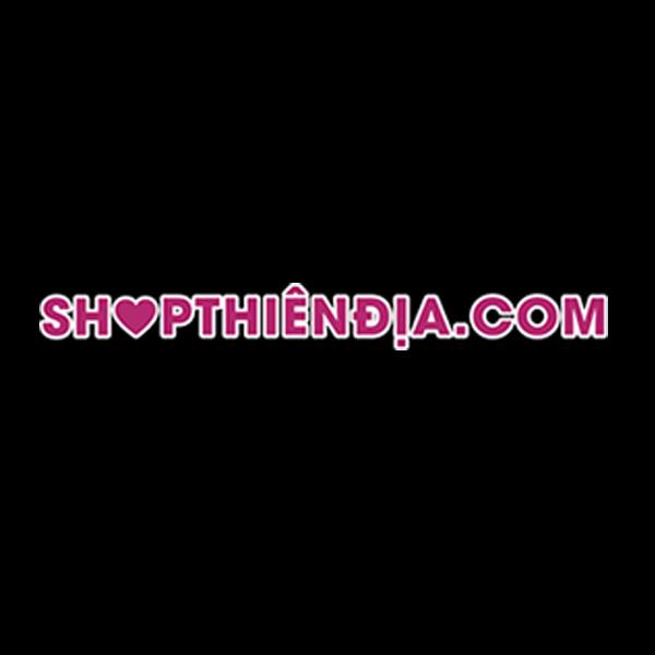 Đồ chơi tình dục SƯỚNG NHẤT   Mua đồ chơi tình dục   Shop Thiên Địa