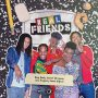 REAL FRIENDS SOUNDTRACK - EP #ITUNES 11/30/18 #PREORDER 11/16/18