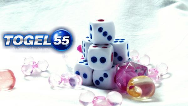 Tips Melakukan Pendaftaran Judi Togel Online | Togel55