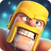 UPDATE: Clash of clans - Cheats, Codes, and Secrets - free
