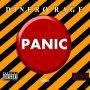 DINERO RAGE - PANIC - SINGLE #ITUNES 12/7/18 @RAGEMONEY