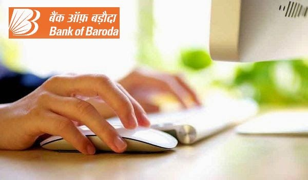 How To Activate Net Banking In Bank Of Baroda