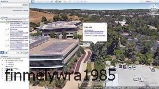 WebExtract dFGSXn