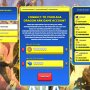 AIIA Dragon Ark Hack Cheat Generator Coins and Soulgems Unlimited
