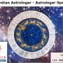 Best Indian Astrologer – Astrologer Specialist