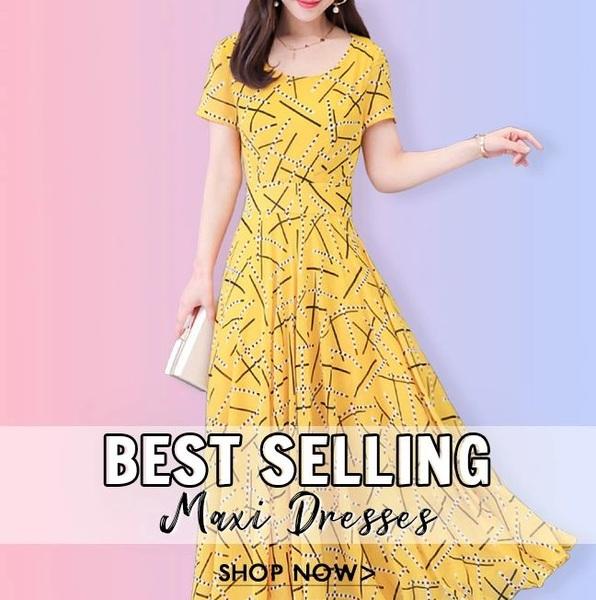 Cheap Fashion Clothes for Women