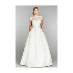 Tara Keely - 2357 - Stunning Cheap Wedding Dresses|Prom Dresses On sale|Various Bridal Dresses