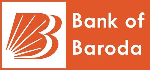 Benefits Of Opening An Account In Bank Of baroda