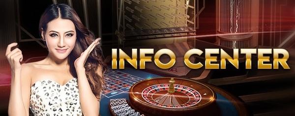 IDN Poker Malaysia   Online Poker Real Money IDNPLAY 2021