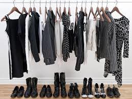 Cloth & Fashion Products buy, sale in Bangladesh