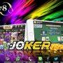 Joker123 APK Download Gratis Android