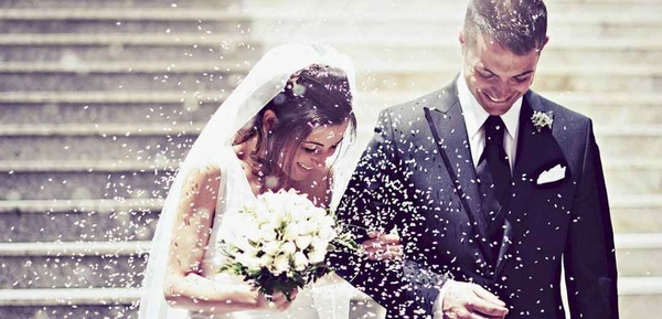 Marriage Predictions Based on Date of Birth
