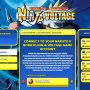 NARUTO X BORUTO NINJA VOLTAGE Hack Cheat Generator Shinobite Unlimited