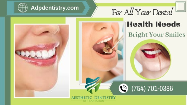 Tooth Whitening to Glow Your Smile
