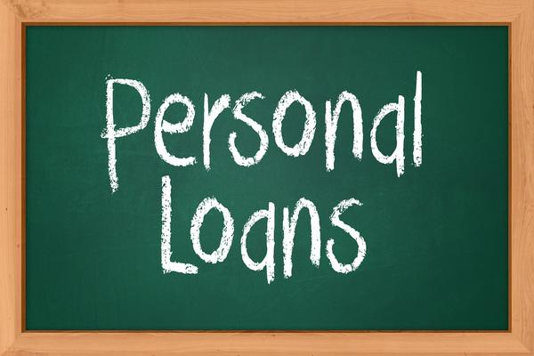 Payday Loans Las Vegas