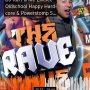 #ultra-sonic #jamieb #oldskool #90s #oldskoolbouncytechno #mixcloud #soundcloud #bouncyhardcore #hardcore #bouncy #techno #music #facebooklive #facebook #live #follow #followmylink #follow4follow #followme #90s #oldskoolbouncytechno #mixcloud #soundcloud #bouncyhardcore #hardcore #bouncy #techno #music #facebooklive #facebook #live #follow #followmylink #follow4follow #followme #old #skool #bouncy #techno