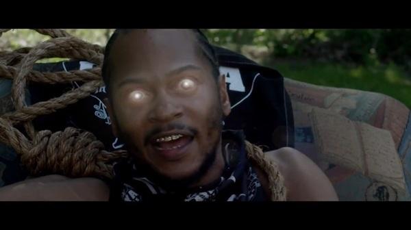 "LIKE & SHARE  WATCH & ENJOY!!!  ""Ghetto Eyes"" Video  by Playa Fly https://youtu.be/5eoIi2XFuvY"