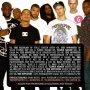 Today 10 years ago we released Op Volle Toeren mixtape. Opposites, Flinke Namen & Dio. Never forget.  #tbt  @theoppositesnl @flinke_namen  @diorno  @willemdebruin @murthmossel  @yousefgnaoui  @bigtwee  @glen_faria  @giovanni.w_  @deejayabstract  @marboomusic  @jim.aasgier  @ilyadekoning @topnotchnl  @habbekrats