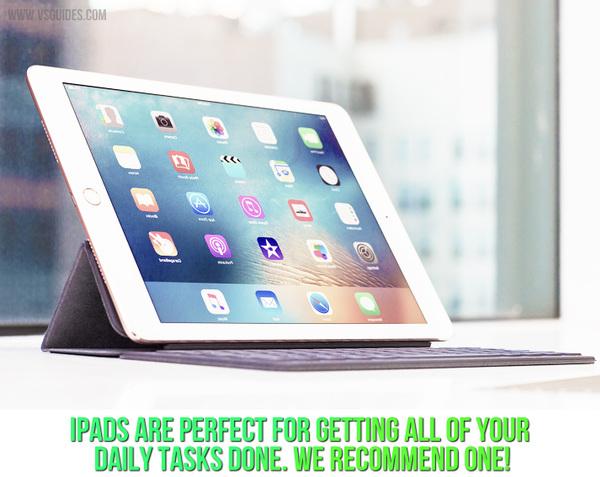 iPad vs Amazon - The Showdown!