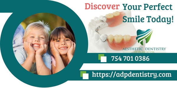 Give Your Loved Ones Caring Family Dentistry